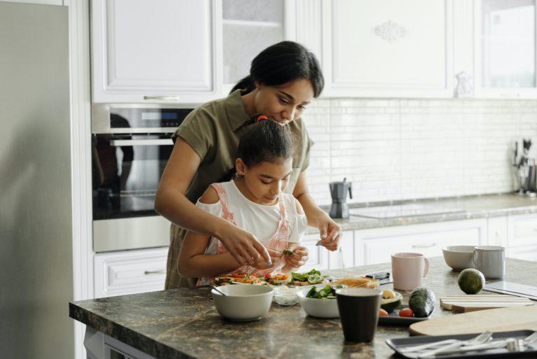 family nutritionist toronto